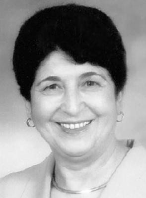 Maria  DANDREA