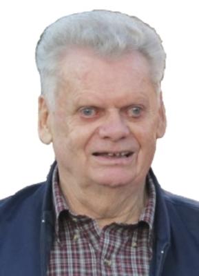Jim  PATTON