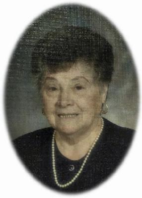 Pauline  DIEHL