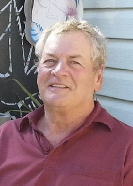 "Randall ""Randy"" Williams 