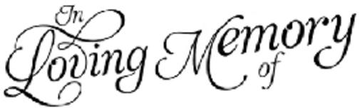 GLENN  MCINTYRE