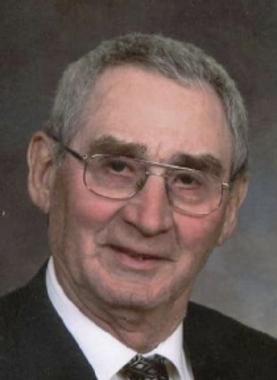 Peter  BEUNEN
