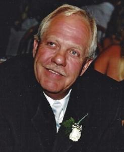 William  McGREEVY