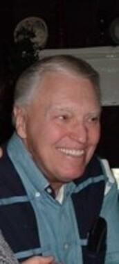 James Robert