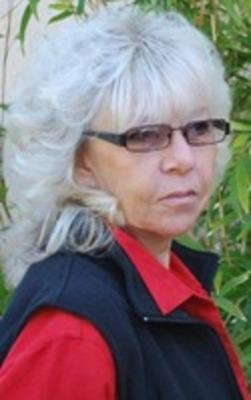 Helen Anne Lind