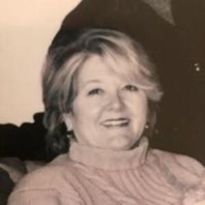 Dorothy J. Roeske