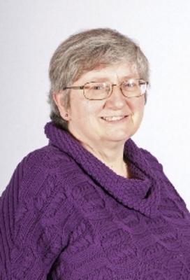 Joanne  BELLIVEAU