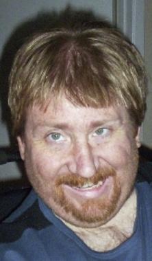 John  Charette