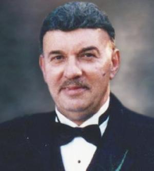 John  Ciarlo