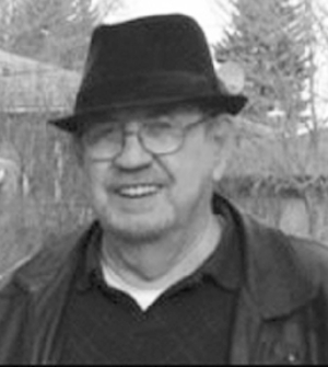 Carl  FLEGEL