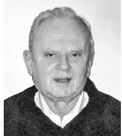 Norman  BJORNDALEN