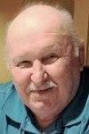 Larry P Mullen