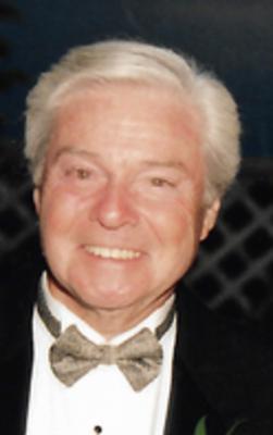 John J. Jack Lynch Jr.