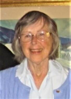 Nancy J. Boulter