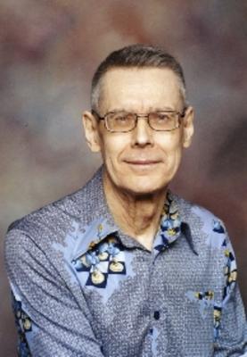 Joseph  Waterfield