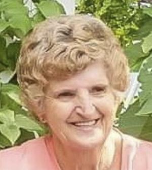 Joyce  BRADLEY
