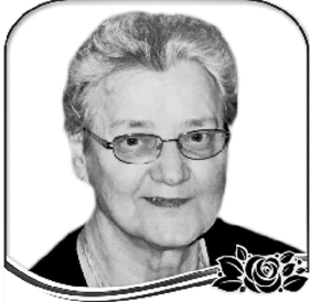 Rosie  AVRAM