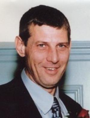 Mark J. Bucuzzo