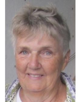 Margaret  BOLDUC