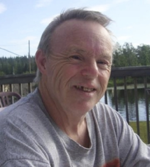 Ray  CONTANT