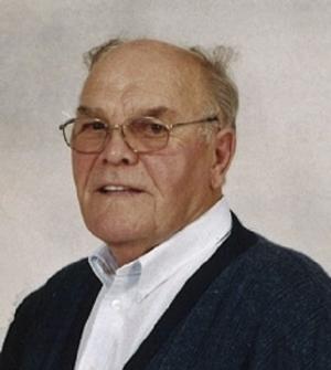 Tom  Bovingdon