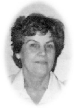 Ilse  Triskle