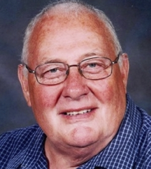 Robert  Beaubiah