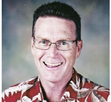 William  MORRISH