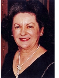 Jennie  PAPPAJOHN