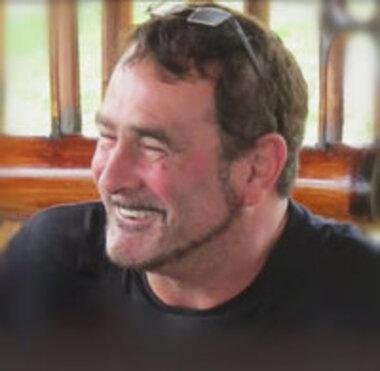Brian R. Roche