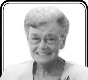 Donna  Borrowman