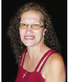 Carmela  BARCLAY