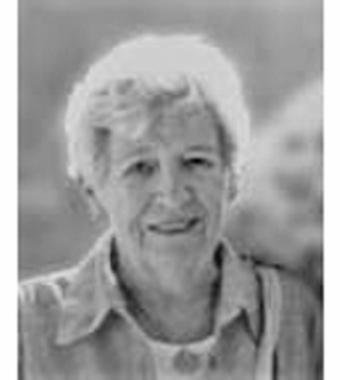 Margaret STEWART | Obituary | Sarnia Observer