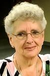 Dolores Jean Knickelbein Grimshaw