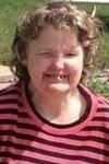 Kathy J Olson