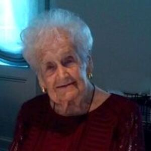 Ruth C. (McEnaney) Meade