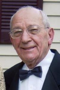 John D. Johnny Pietrini