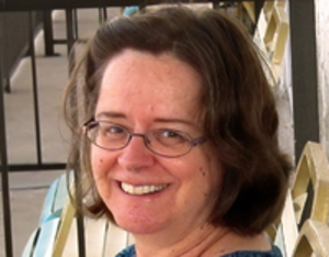 Kathleen D. Seidel