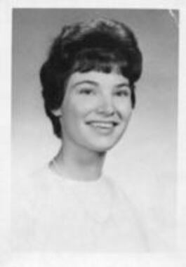 Donna L. (Smith) Wells