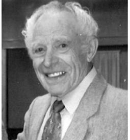 Arthur  Walecke