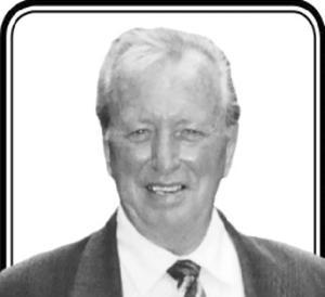 Donald  COLLISON