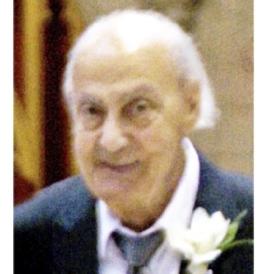 Mario  BERNARDO