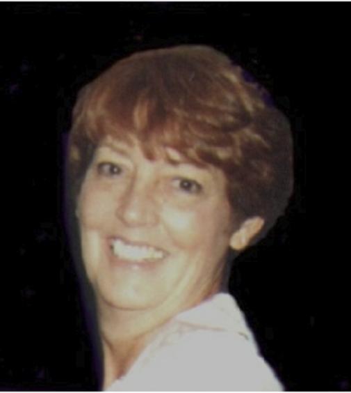 Shirley  Denis