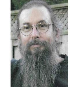 D. Mark  Engel