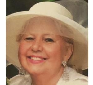 Cheryl  HENDERSON