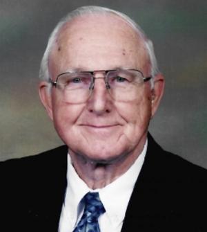 Clarence  EVA