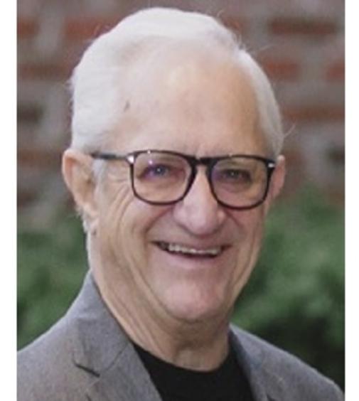 Robert  Heisz