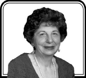 Christina  FRASER