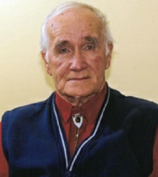 Edward  Turland