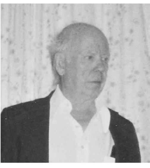 CLAYTON ALVIN  MCCAULEY